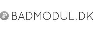 Badmoduls logo