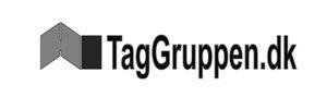 TagGruppens logo