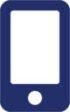 smartphone-ikon