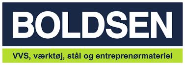 Boldsen logo