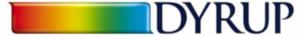 Dyrup logo