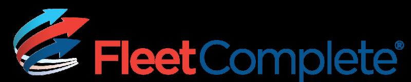 Fleetcomplete logo
