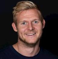 Kevin Christensen