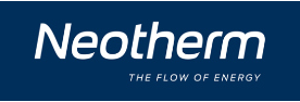 Neotherm logo