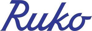 Ruko logo