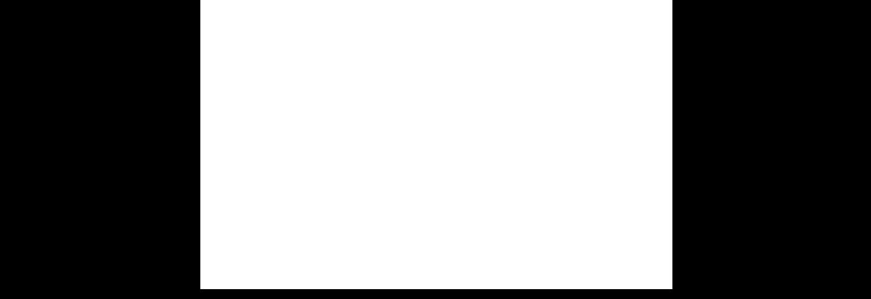Hvidt Sidors logo