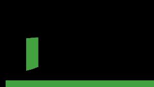 D.H.I.M. logo