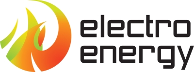 Electro Energy logo