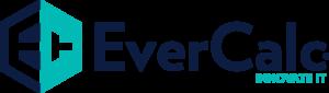 EverCalc logo