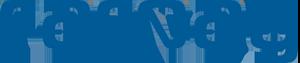 Farpay logo