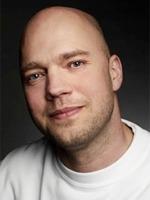 Michael Bruhn fra Murerfirmaet Michael Bruhn