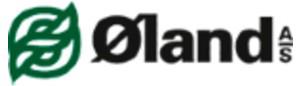 Øland logo