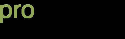 ProEBITDA logo