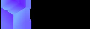 Rackbeat logo