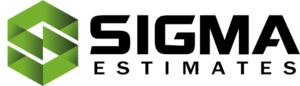 Sigma Estimates logo