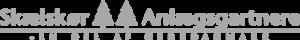 Skælskør Anlægsgartnere logo
