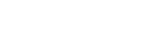 Hvidt webfleet Solutions logo