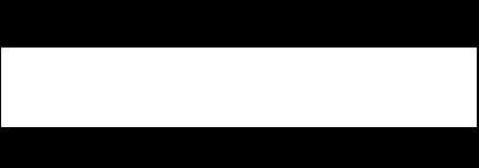 Hvidt Worksiter logo