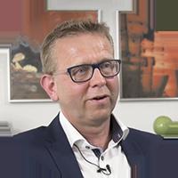 Bogholder Jesper Erikstrup