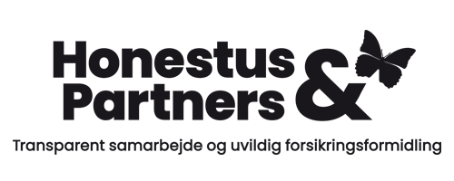 Honestus & Partners logo