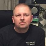 Brian Andersen fra Andersens VVS