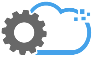 CloudPro ikon