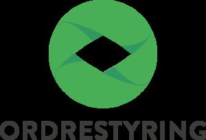 Ordrestyrings logo