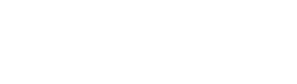Hvidt EverCalc logo