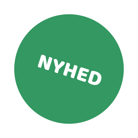 ikon - NYHED
