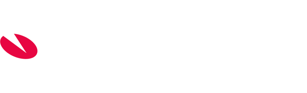 visma economic logo hvid