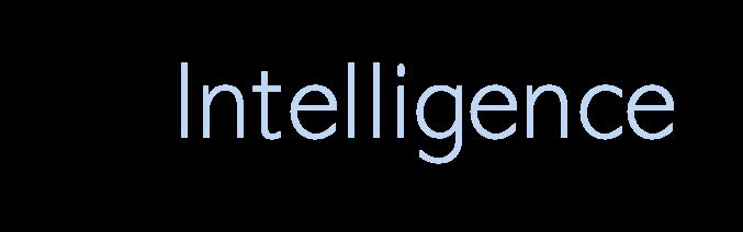 IT-Intellligence-Logo