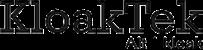 kloaktek logo
