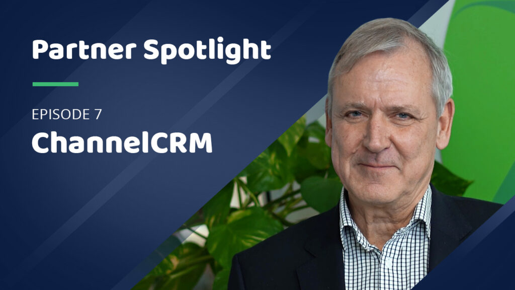 PARTNER SPOTLIGHT EPIDOSE 7 - CHANNELCRM