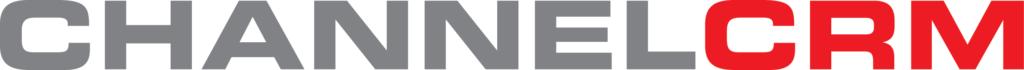 channelcrm logo ordrestyring integrationpartner