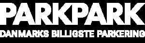 parkpark logo integration til ordrestyring systemet