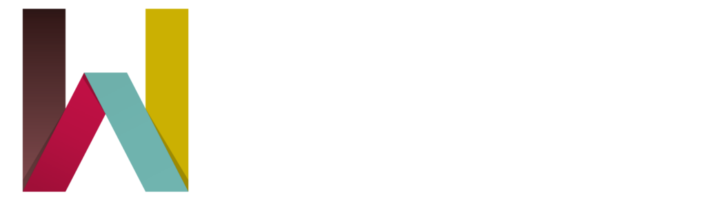 wired relations integrationpartnere logo