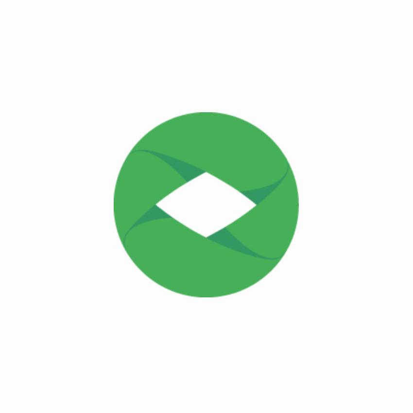 OS avatar