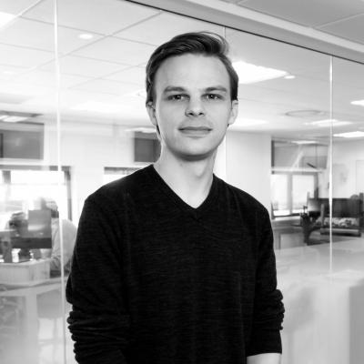 Michael Kampmann Petræus profil billede