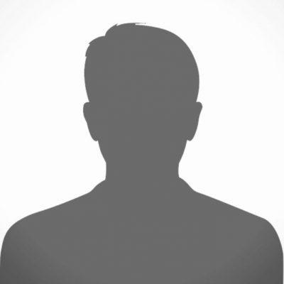 John Doe profilbillede