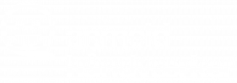 Hvidt Anmeld Håndværker logo