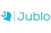 Jublo logo
