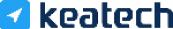 Keatech logo
