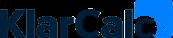 klarcalc logo