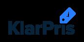 KlarPris logo
