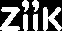 Hvidt Ziik logo